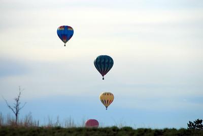 Balloons-002