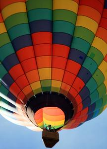Balloons-030