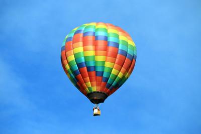 Balloons-023