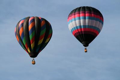 Balloons-043