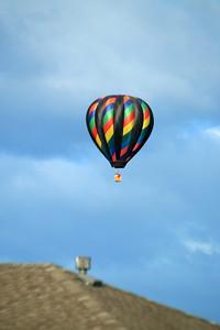 Balloons-020