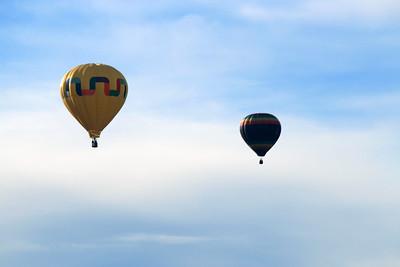 Balloons-004