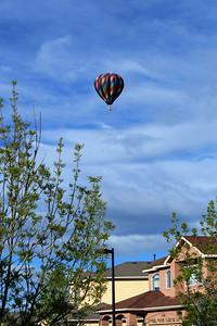 Balloons-031