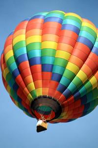 Balloons-025