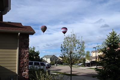 Balloons-040