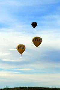 Balloons-009