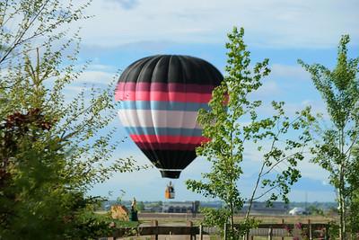 Balloons-046