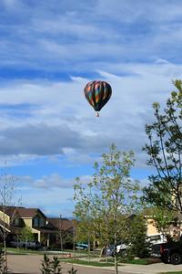 Balloons-033