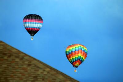 Balloons-017