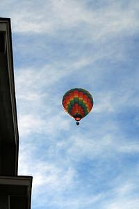 Balloons-032