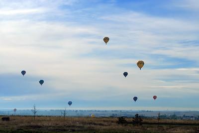 Balloons-021