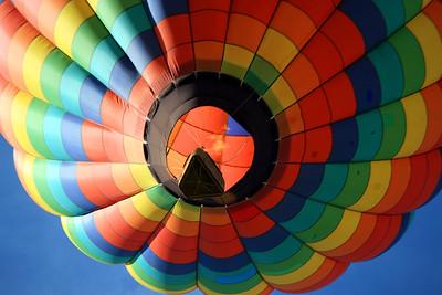 Balloons-028