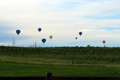 Balloons-007