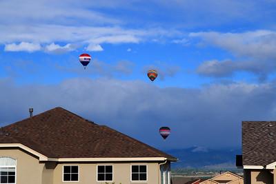 Balloons-014