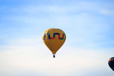 Balloons-003