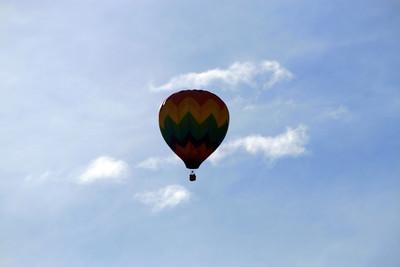 Balloons-022