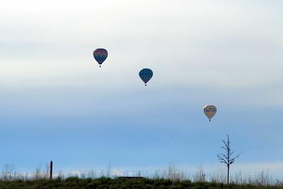 Balloons-034