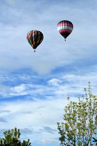 Balloons-042