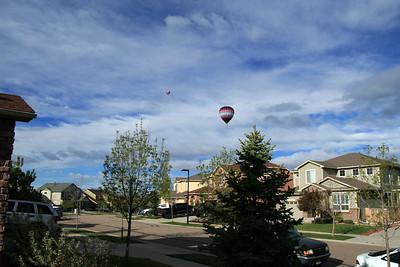Balloons-039