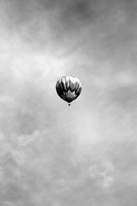 Balloons-016
