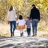 outdoor family photos south mesa trail