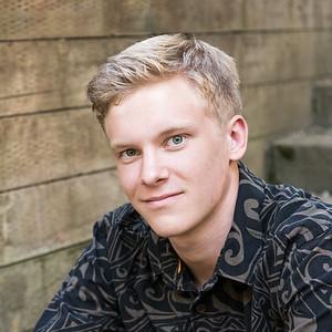 Clayton Sr. Pics
