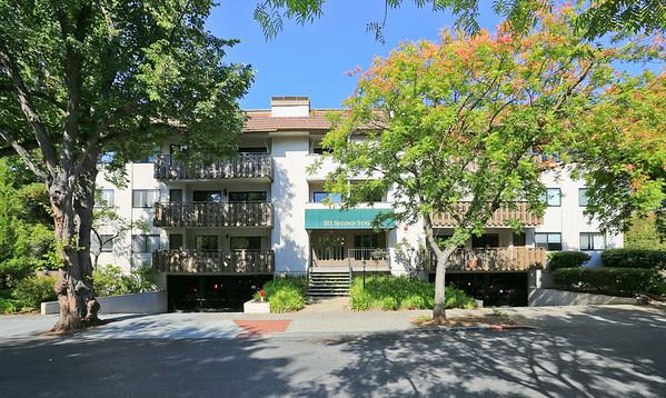 101 2nd St, Los Altos, CA