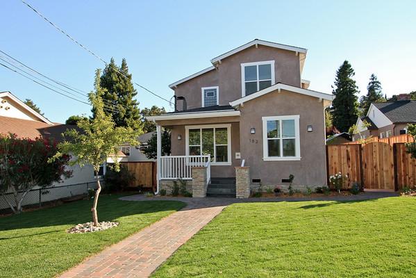 182 Westgate, Redwood City
