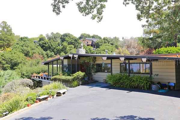 25071 Tepa Way Los Altos Hills CA 94022