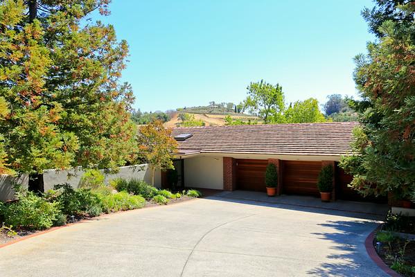 25857 Westwind Way, Los Altos