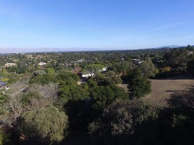 26969 Beaver Ln, Los Altos Hills