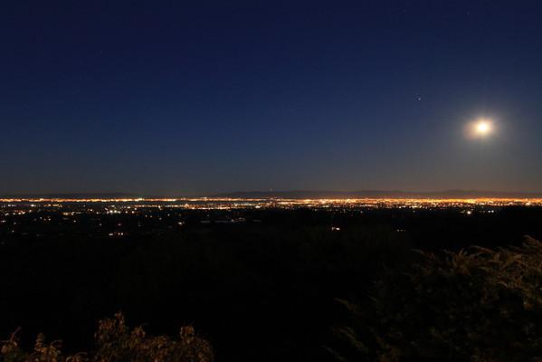27935 Altamont Cir, Los Altos