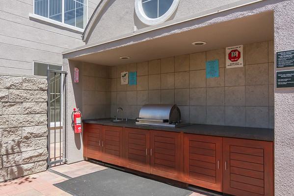 3901 Lick Mill Blvd #507, Santa Clara, CA
