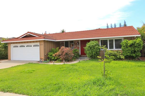 5251 Harwood Rd San Jose CA 95124