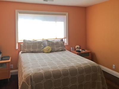 Dezahara Bedroom Shots