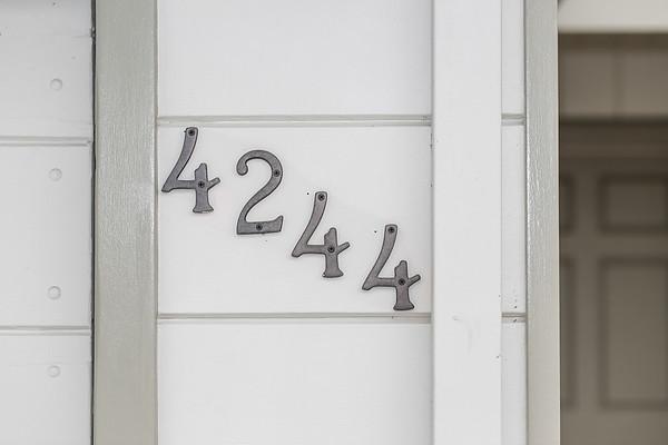 4244 Ruthelma Ave Palo Alto