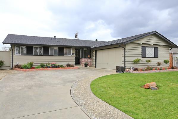 68 Muir Ave, Santa Clara CA 95051