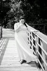 Ericka Sustaita-24