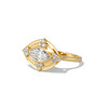 1.08ct Antique Marquise Cut Diamond, Erika Winters