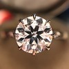 1.92ct Transitional Cut Diamond GIA E VS1, Erika Winters