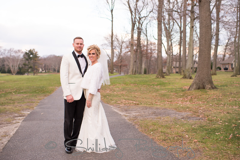 Erika and Matt Wedding0591