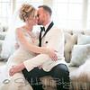 Erika and Matt Wedding0636