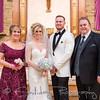Erika and Matt Wedding0432