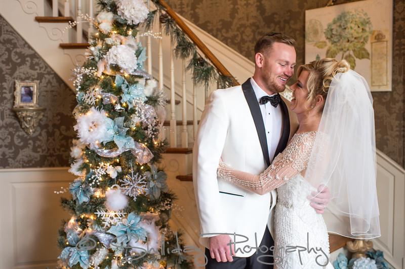 Erika and Matt Wedding0540