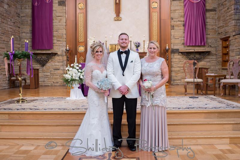 Erika and Matt Wedding0440