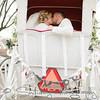 Erika and Matt Wedding0456