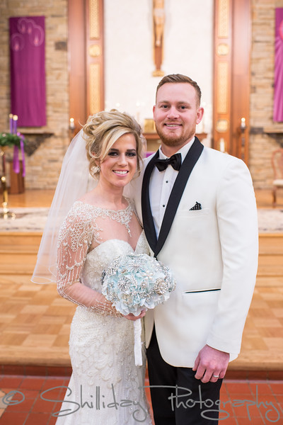 Erika and Matt Wedding0447