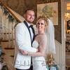 Erika and Matt Wedding0550