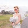 Erika and Matt Wedding0600