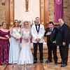 Erika and Matt Wedding0430